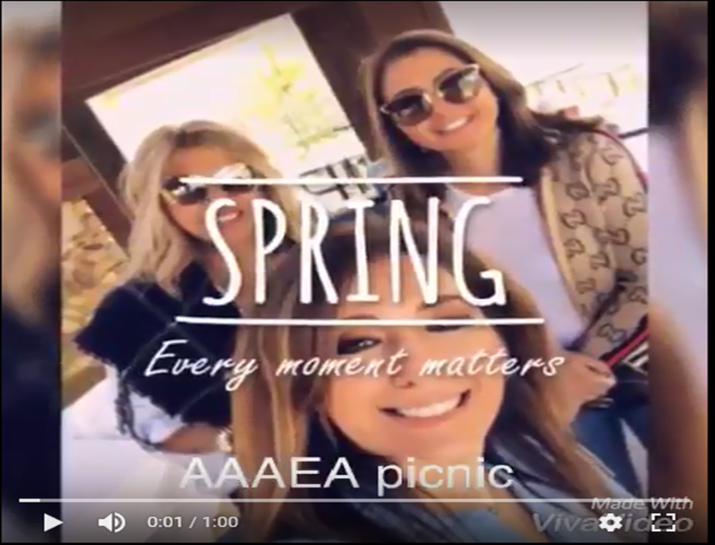 2019-picnic-video-cover.png