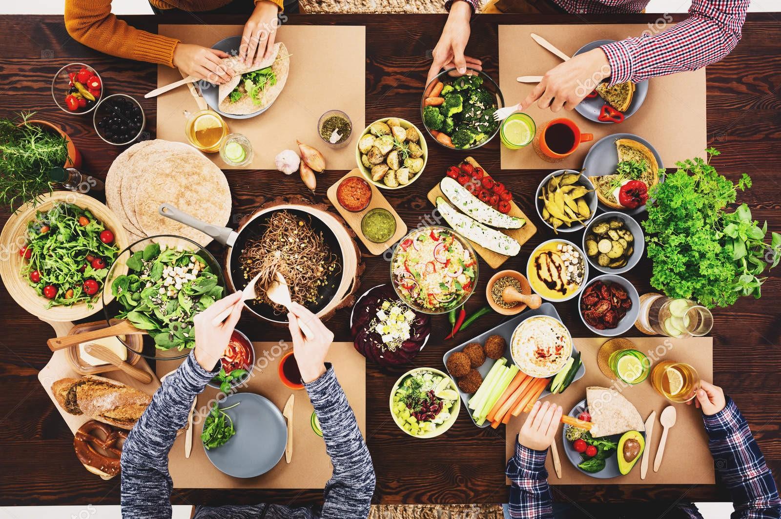 jantar-vegan.jpg