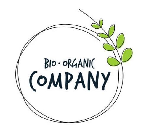 Logo-Bio-Company.jpg
