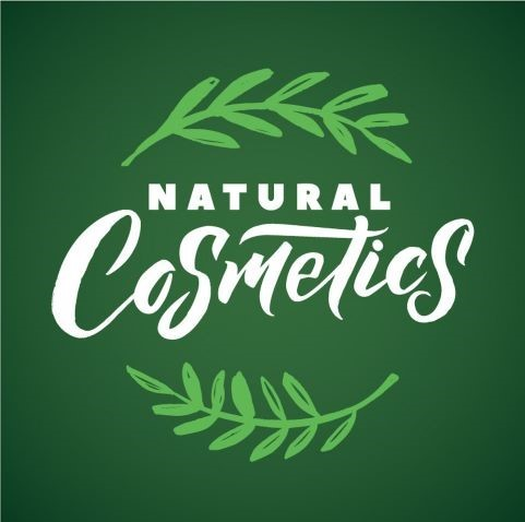 Logo-Natural-Cosmetic.jpg