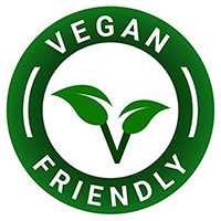 Logo-Vegan-Friendly.jpg