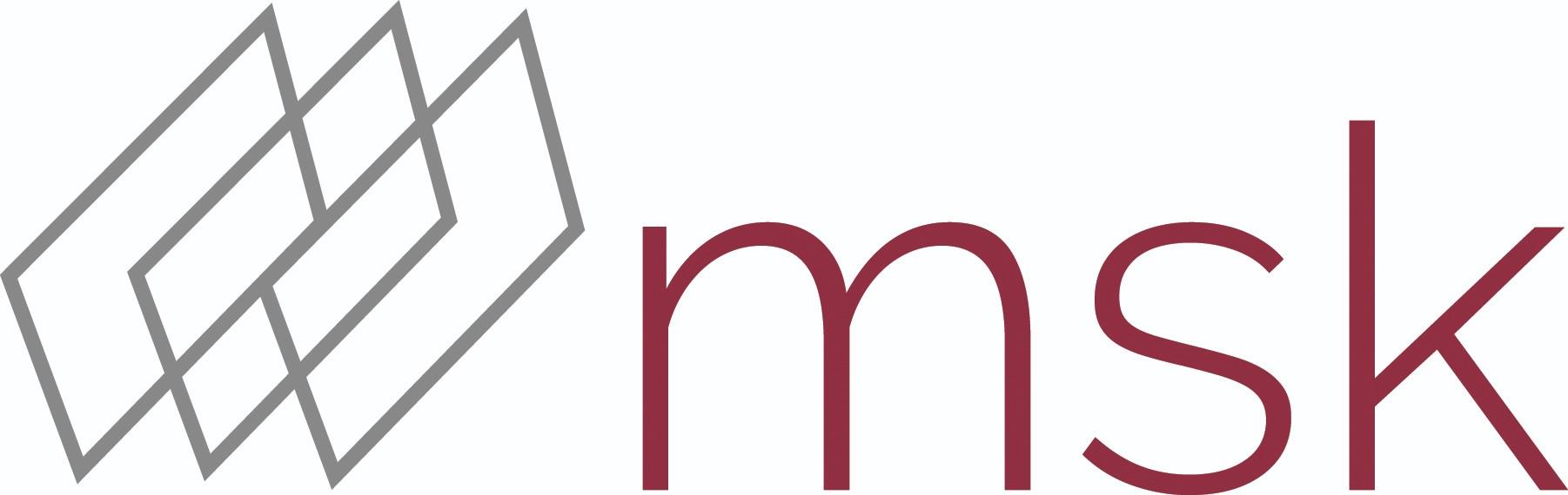 MSK+Logo+l+Color.jpg