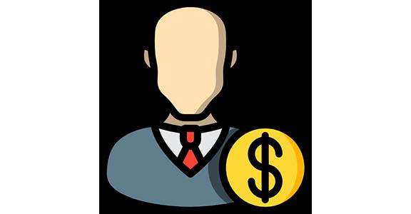 cash-referral-rewards.png