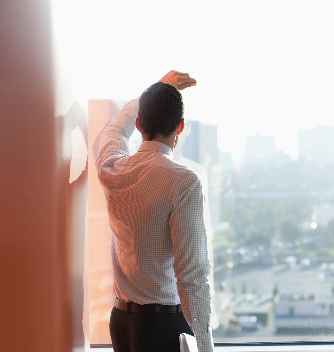 Career FAIL - TOP 10 Signs to Avoid