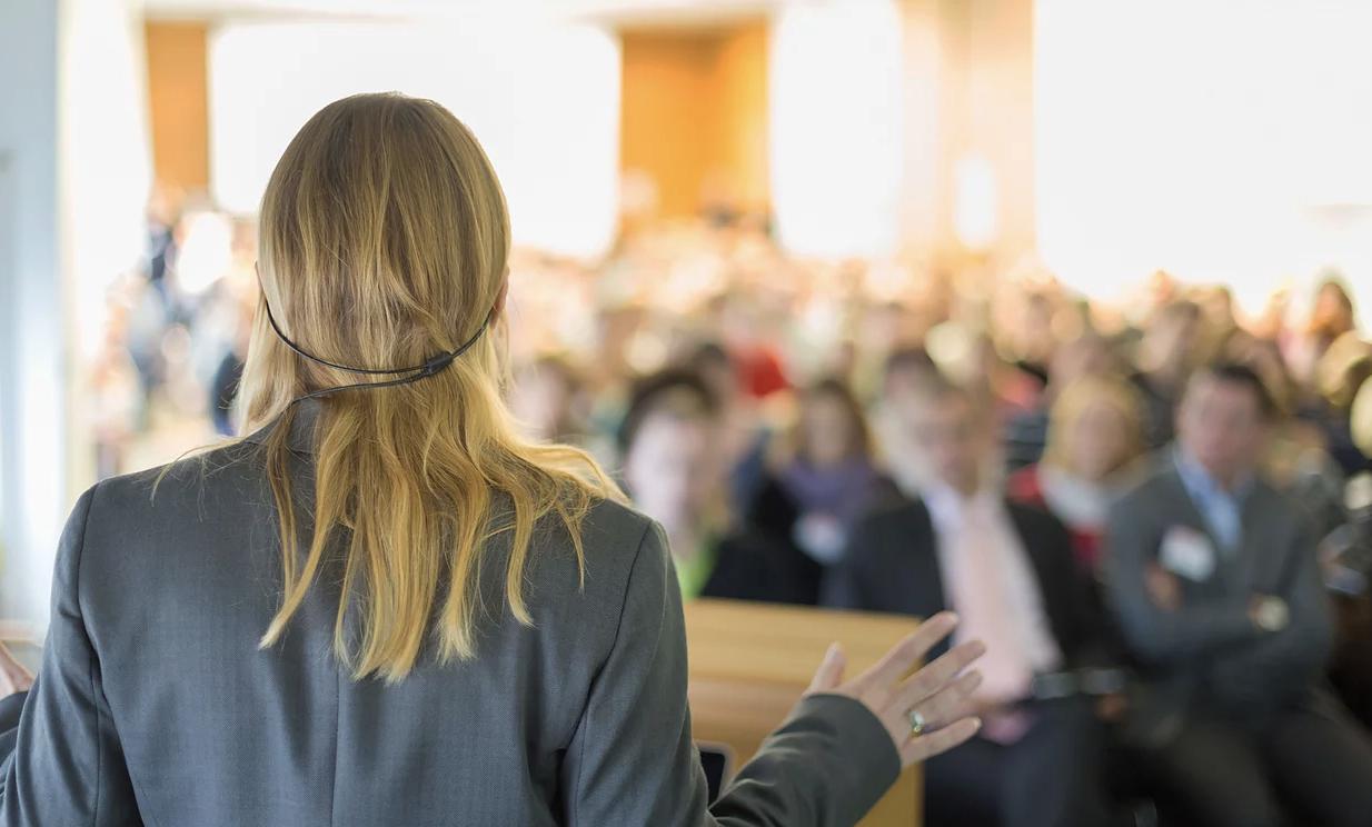 speak-at-conferences