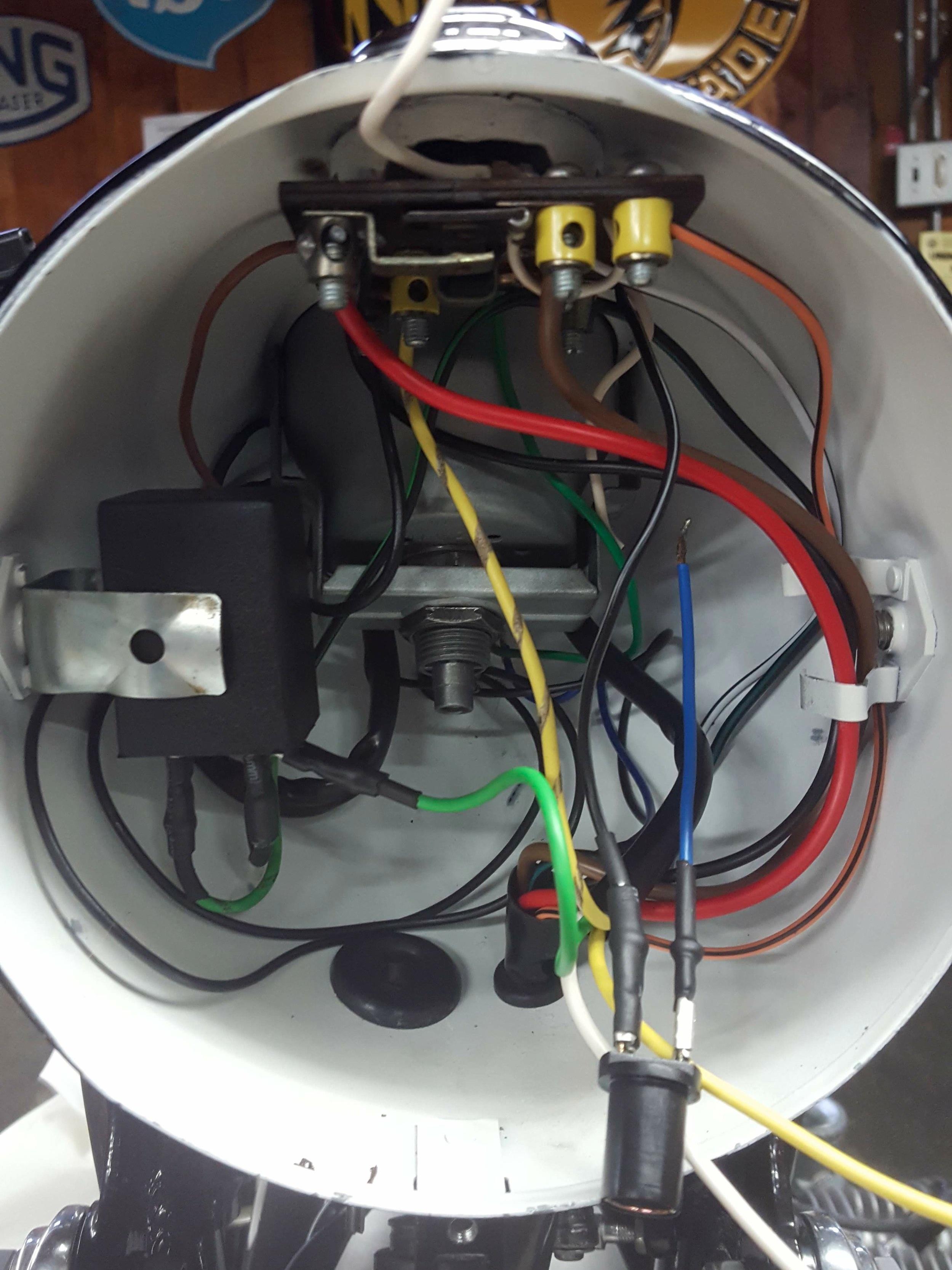 electrical+website+4.jpg