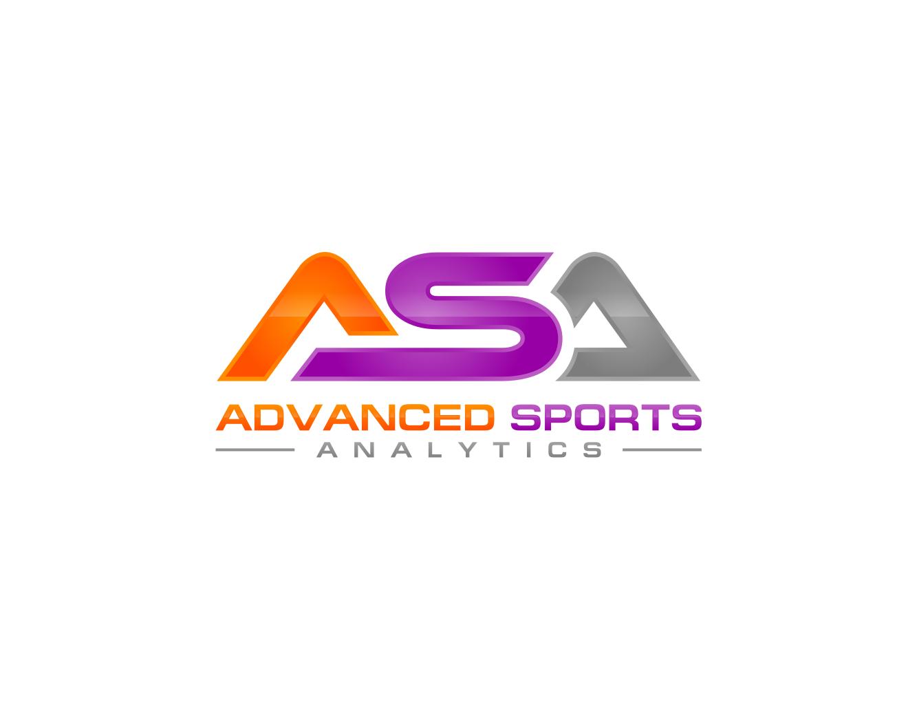 ASA_Logo_White.png