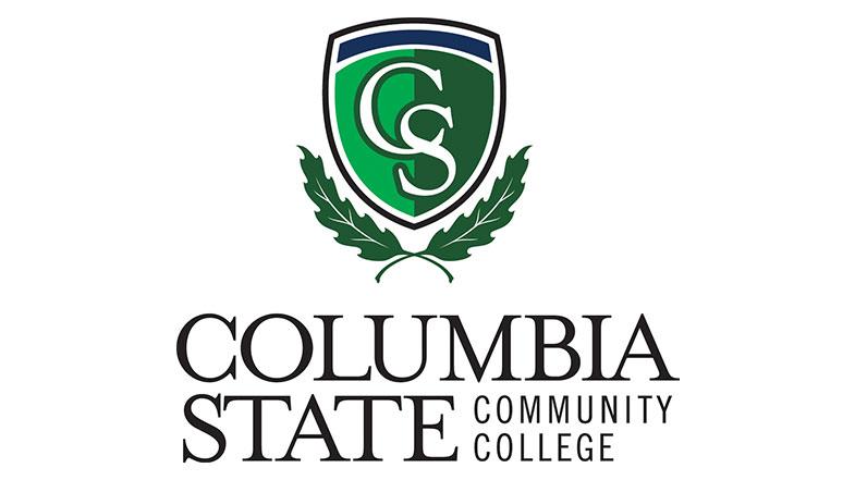 Columbia State.jpg