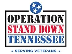 Operation+Stand+Down+TN.jpg