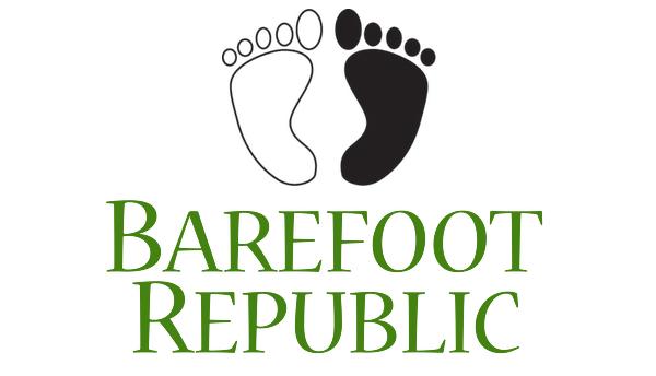 Barefoot Republic logo.png