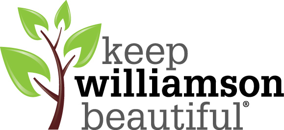 Keep williamson beautiful.jpg
