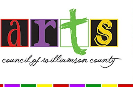 art council of williamson county.jpg