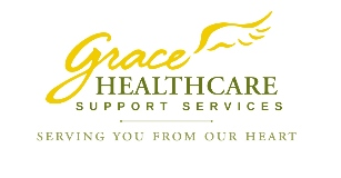 Grace Health Care.jpeg