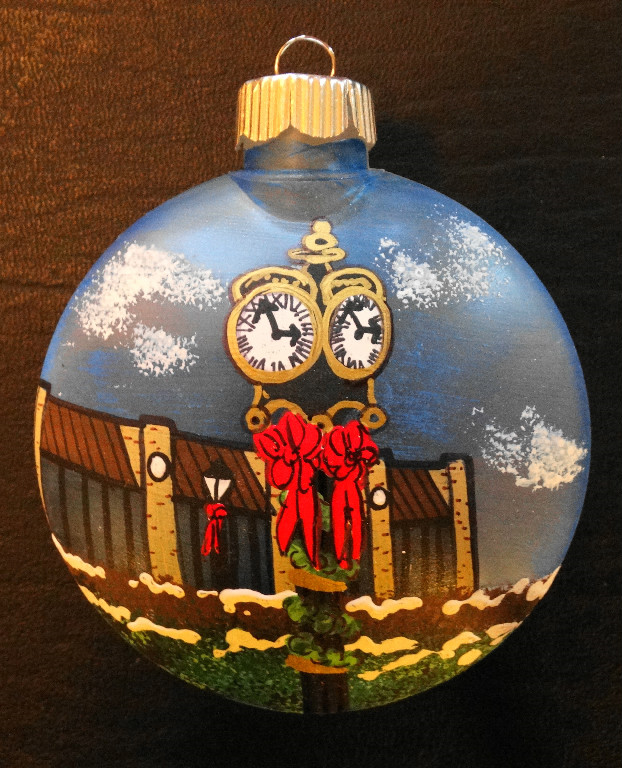 Clock Tower Ornament.png
