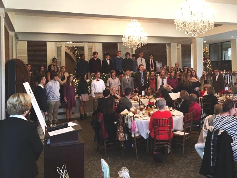Holiday BHS Choir.jpg