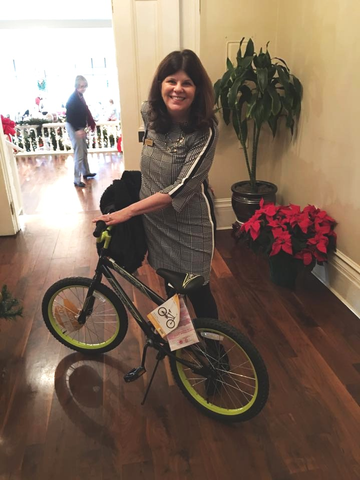 Holiday Present Bike.jpg