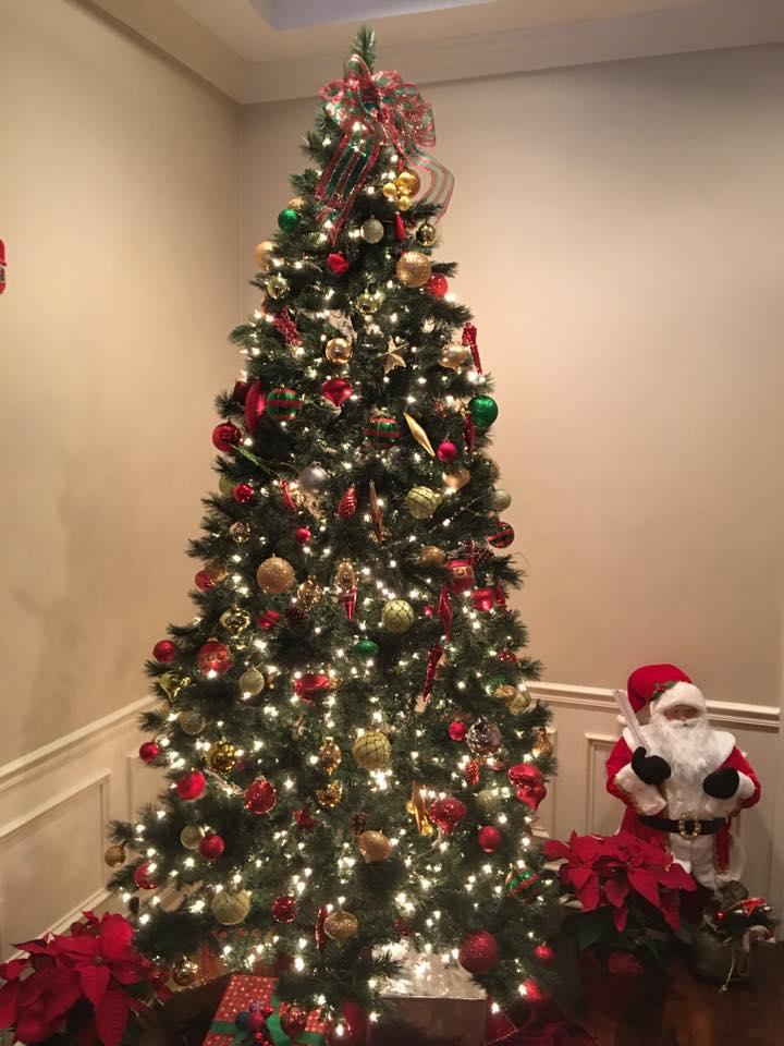 Holiday Christmas Tree.jpg