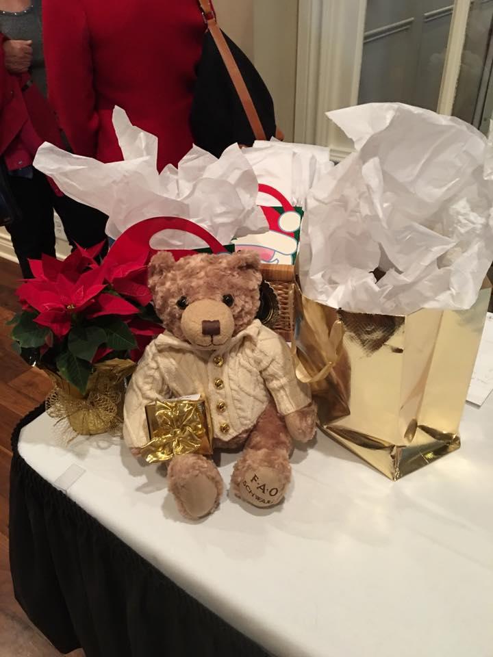 Holiday Bear.jpg