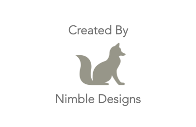 Created by Nimble Fox Gray.png