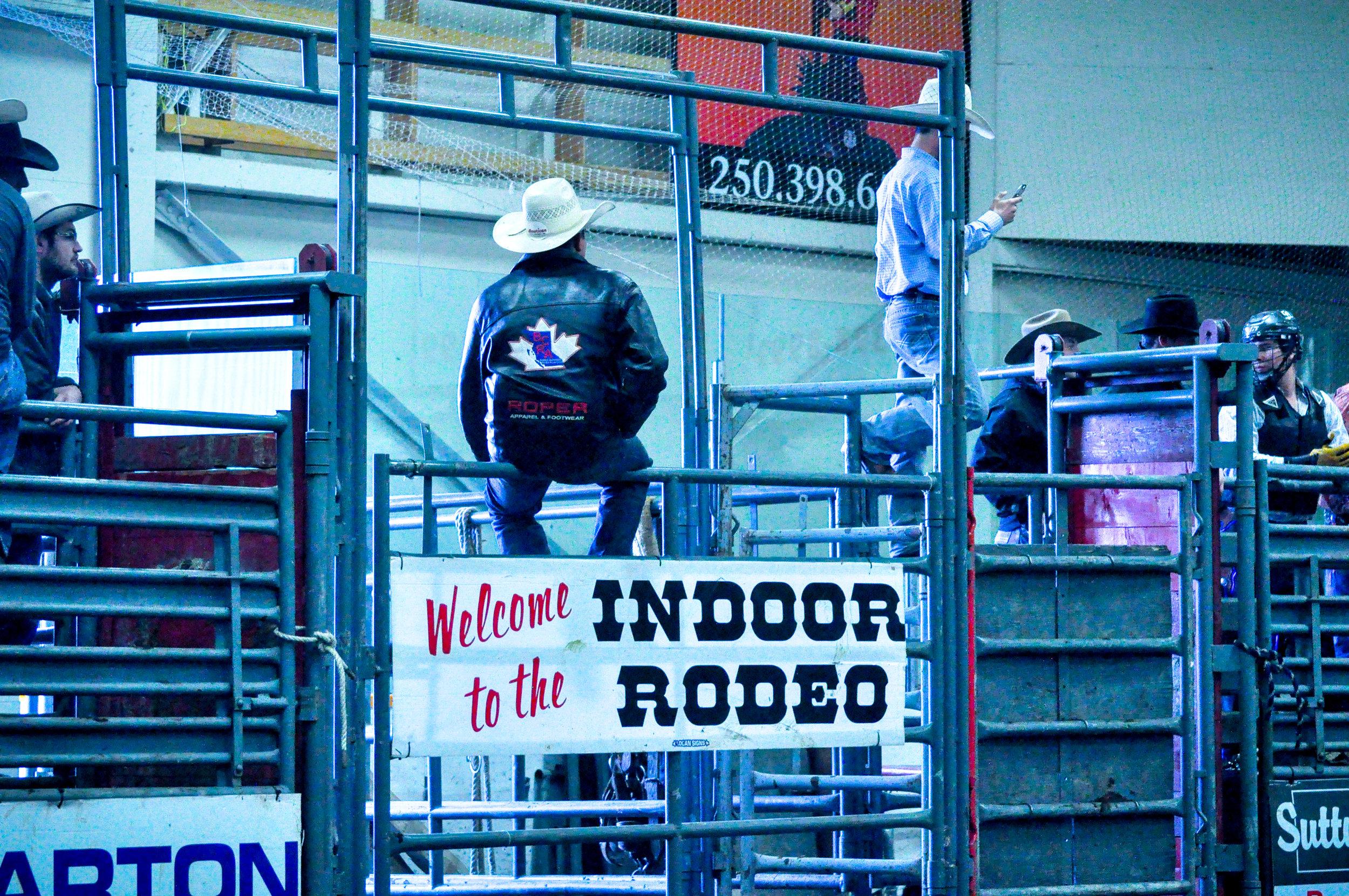 rodeo042014-10.jpg