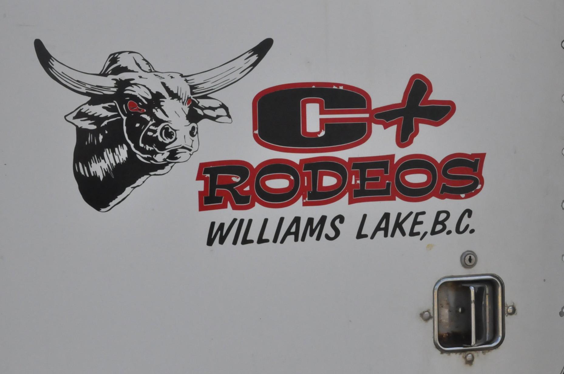 C-Plus-Rodeos.jpg