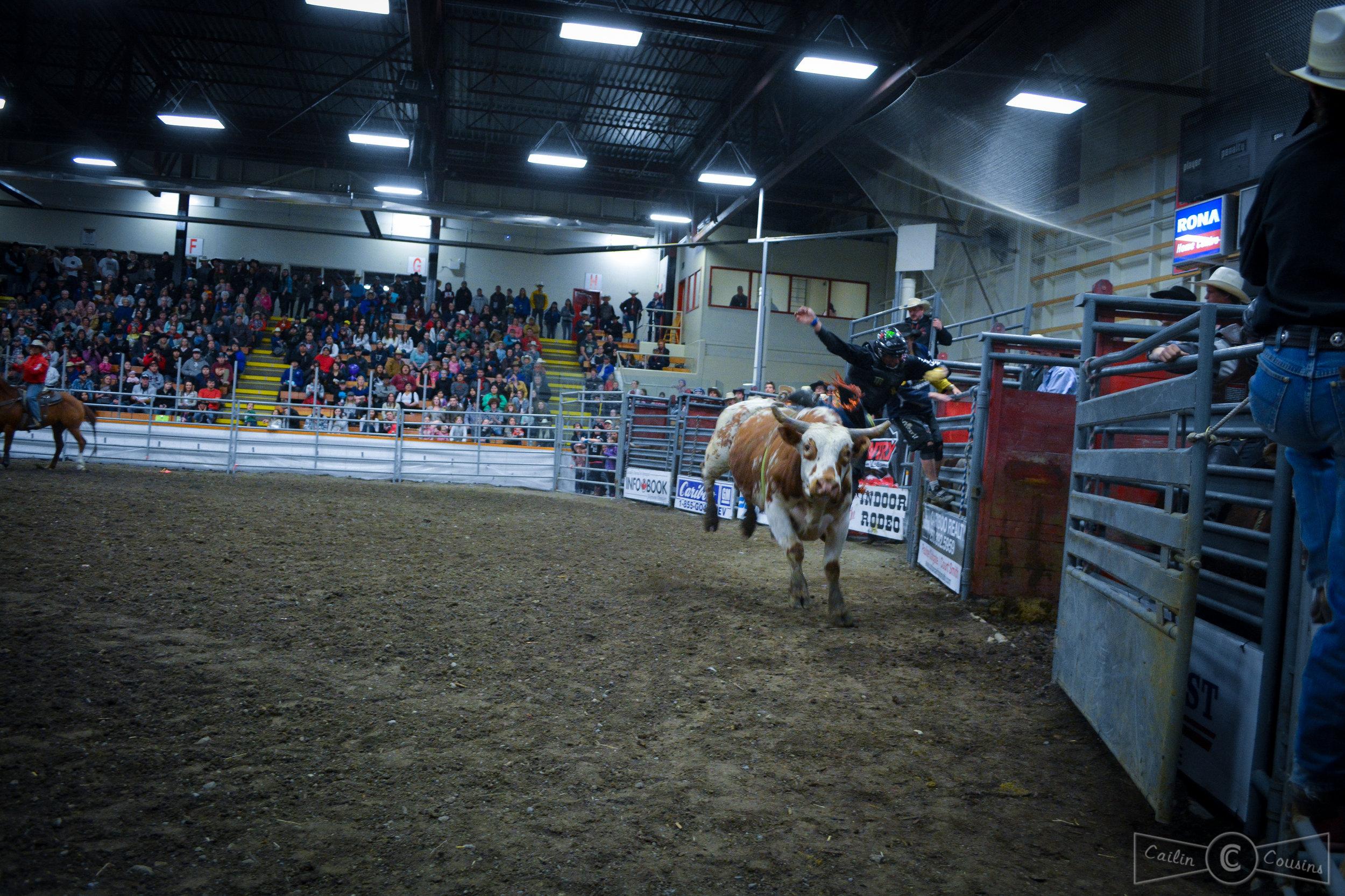 051715_rodeo_cc-3.jpg