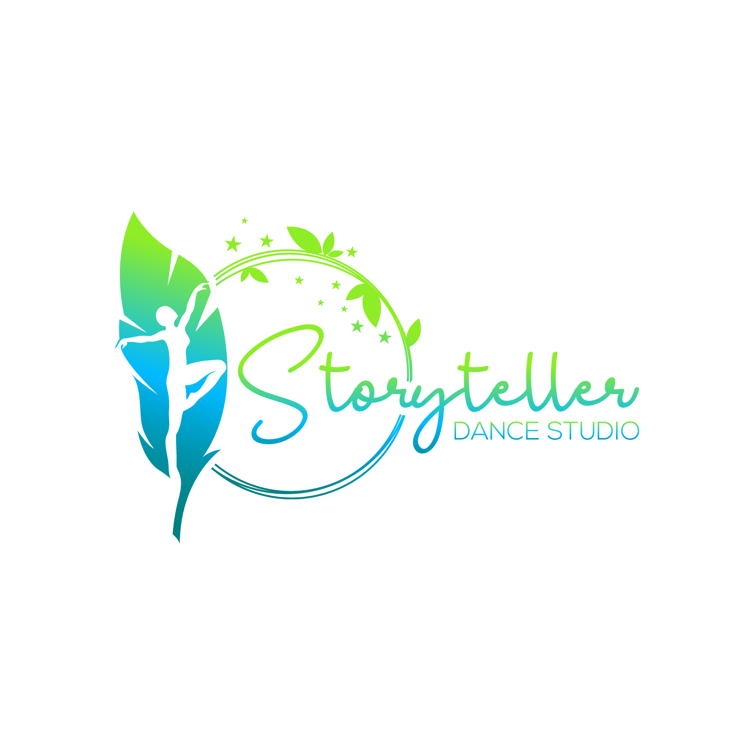Storyteller Dance Studio_Final_Files_13.3.19-01.png
