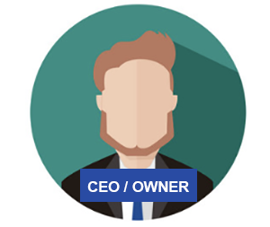 CEO with button.png