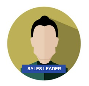 Sales Leader with button.png