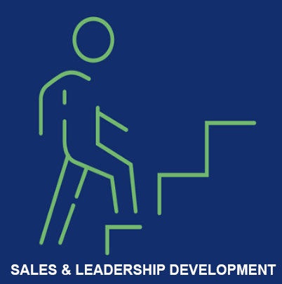 Sales & Leadership Development.png