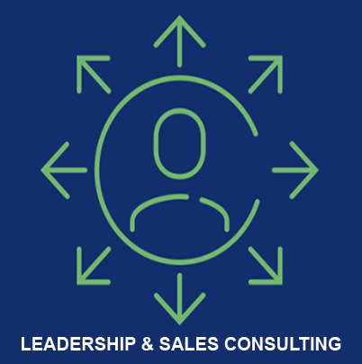 Leadership & Sales Consulting.PNG