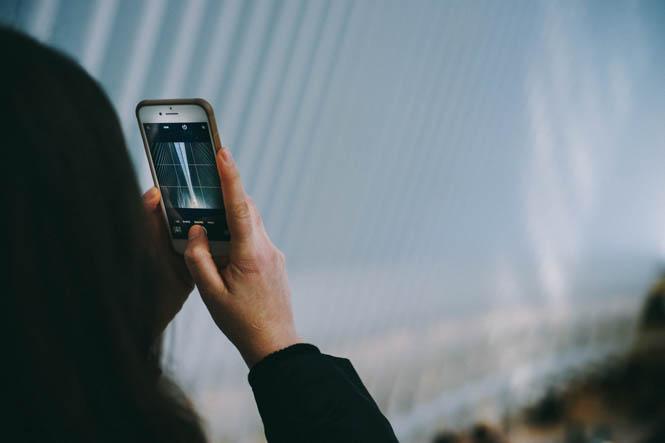 5-best-practices-instagram-stories.jpg