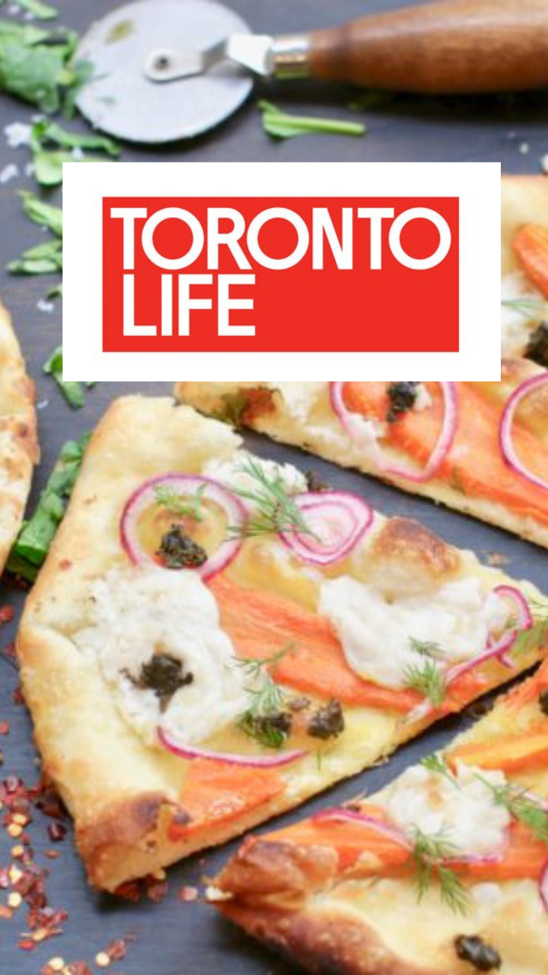 Toronto Life_Website.png