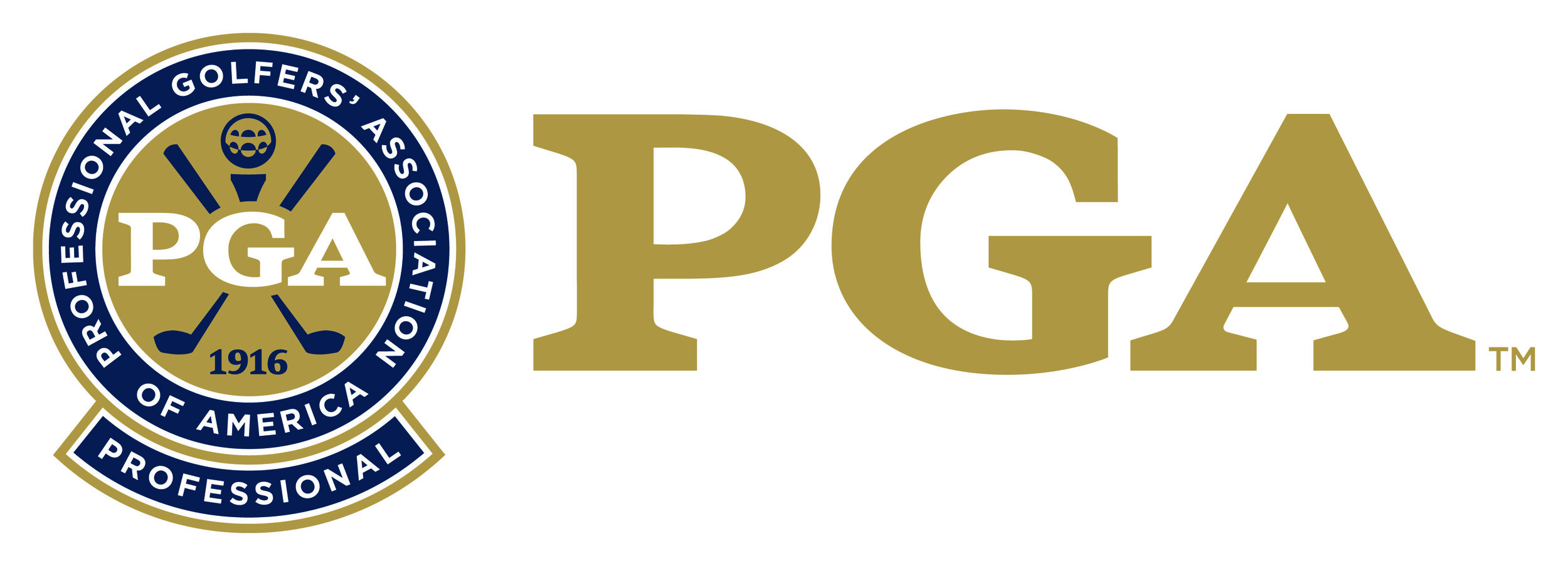 PGA_PRO_4C.jpg