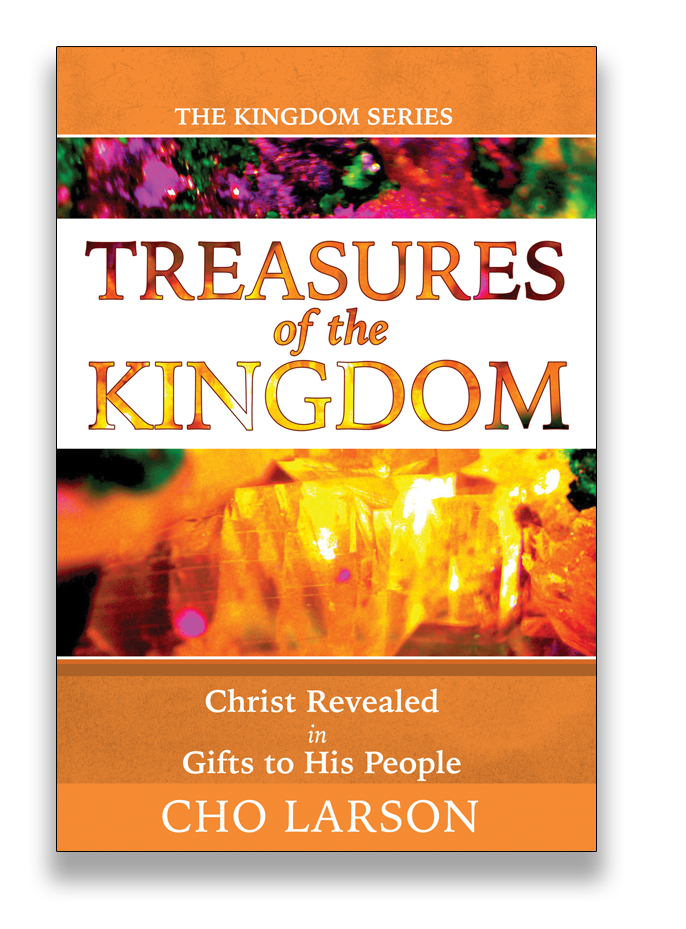 kingdom-books-1up-treasures.png