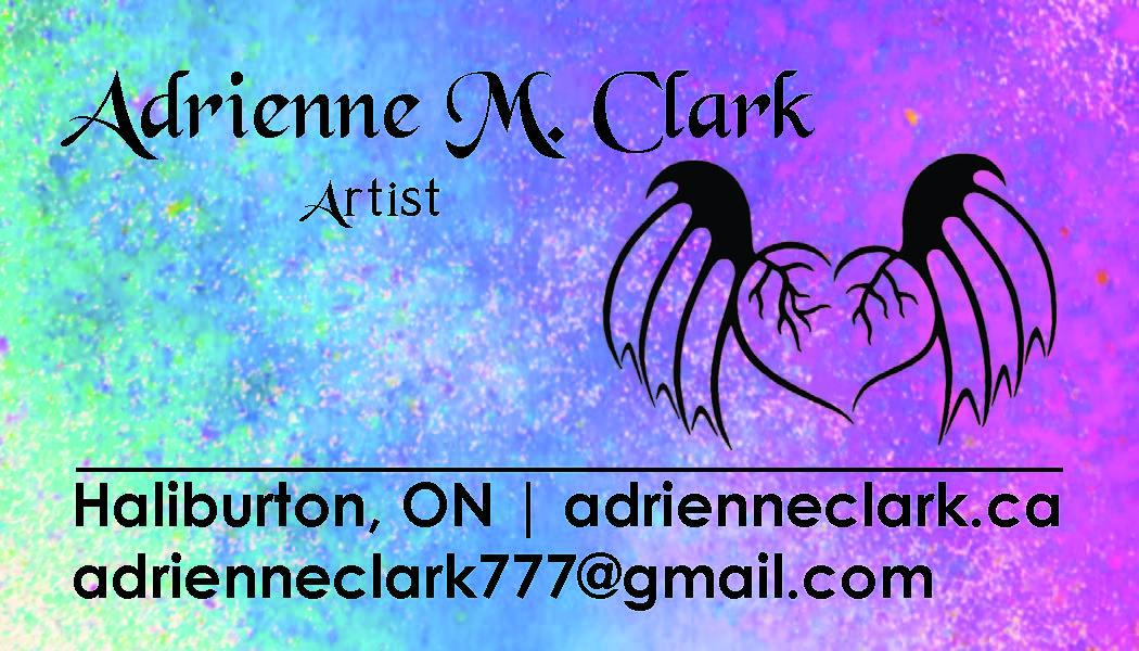 AClark_business_card.jpg