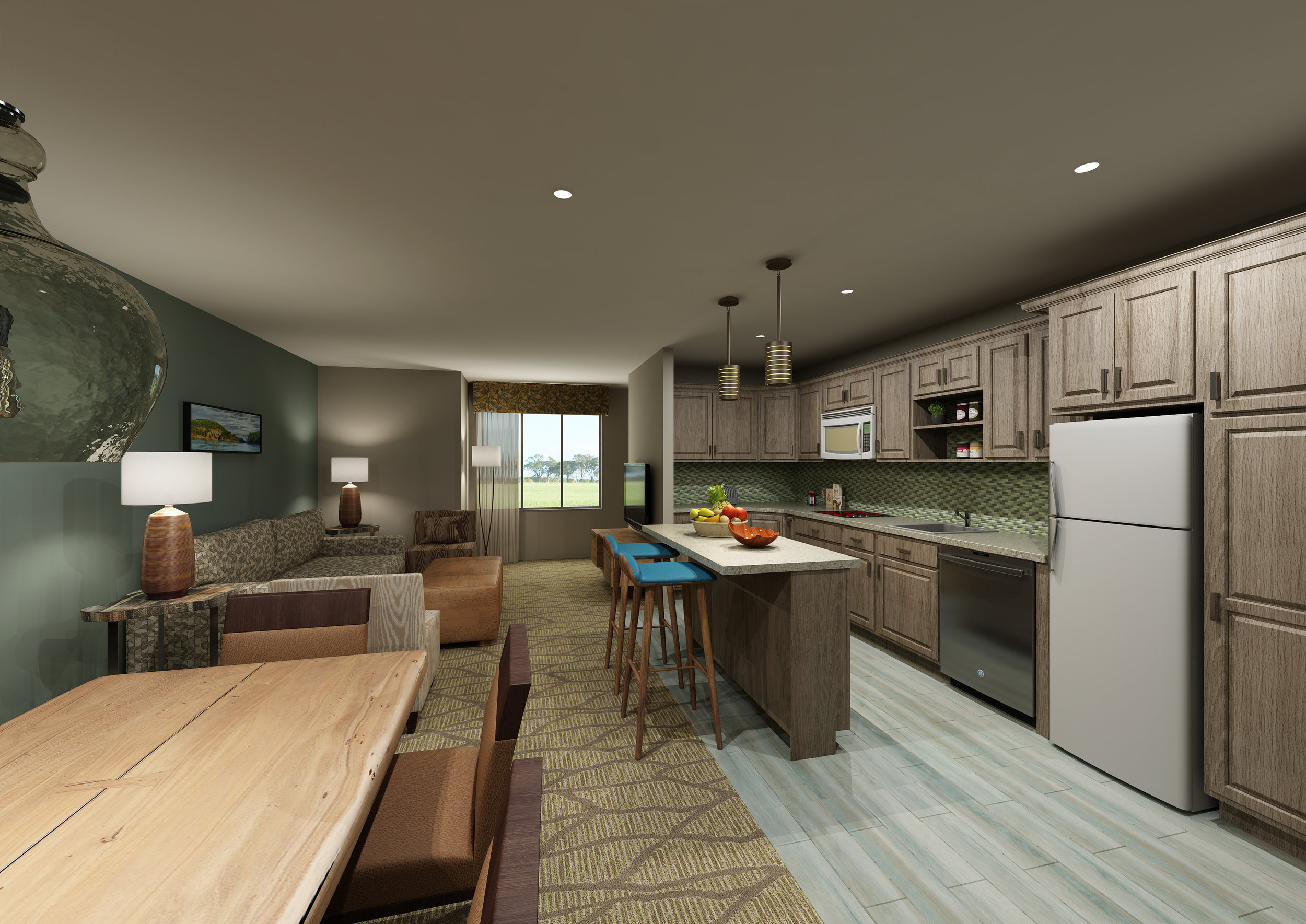 MED_whidbey_family_suite_cam02_render01ps.jpg