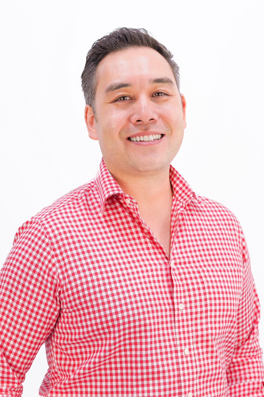 Allen TanBusinessSeasoned Leader,Entrepreneur and Award Winning Product Designer -