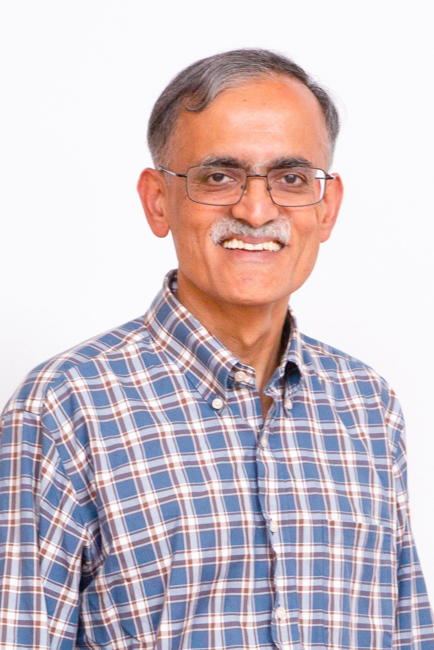 Dr. C. NatarajArtificial IntelligenceProfessor, Scientist & Engineer, Artificial Intelligence Lead -
