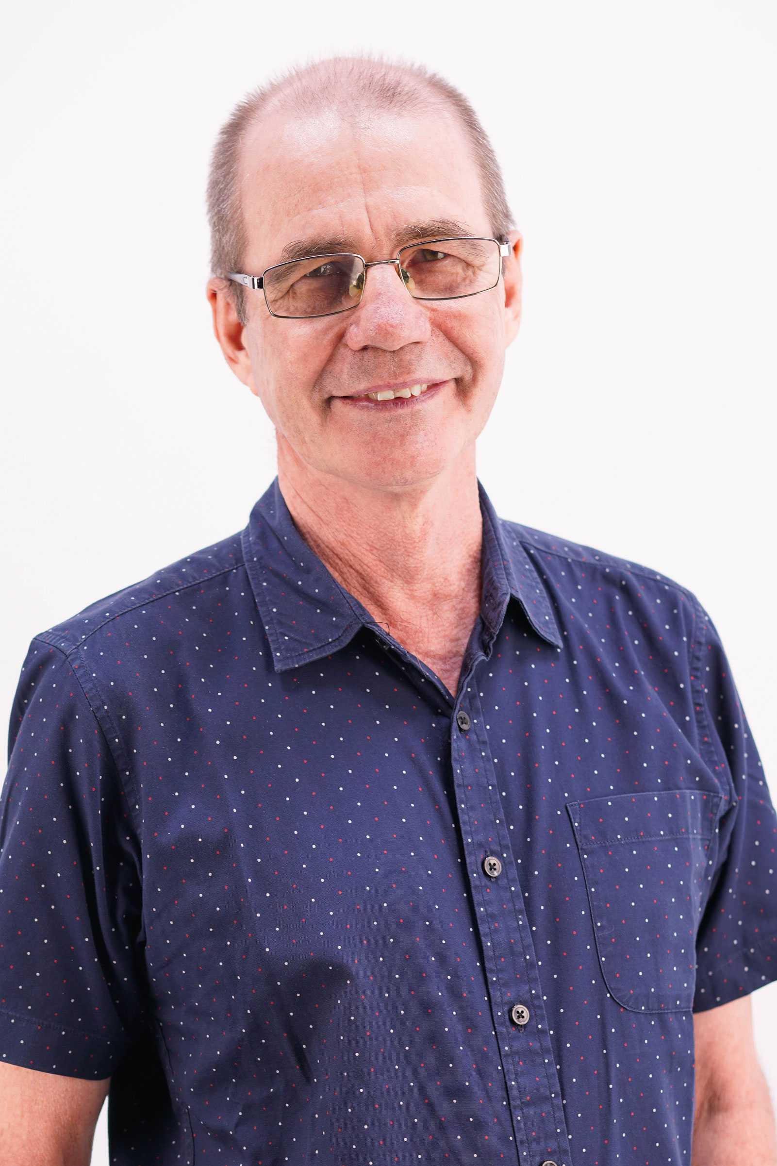 John WrightMechanical EngineeringDesign for Manufacture, Mechanics -