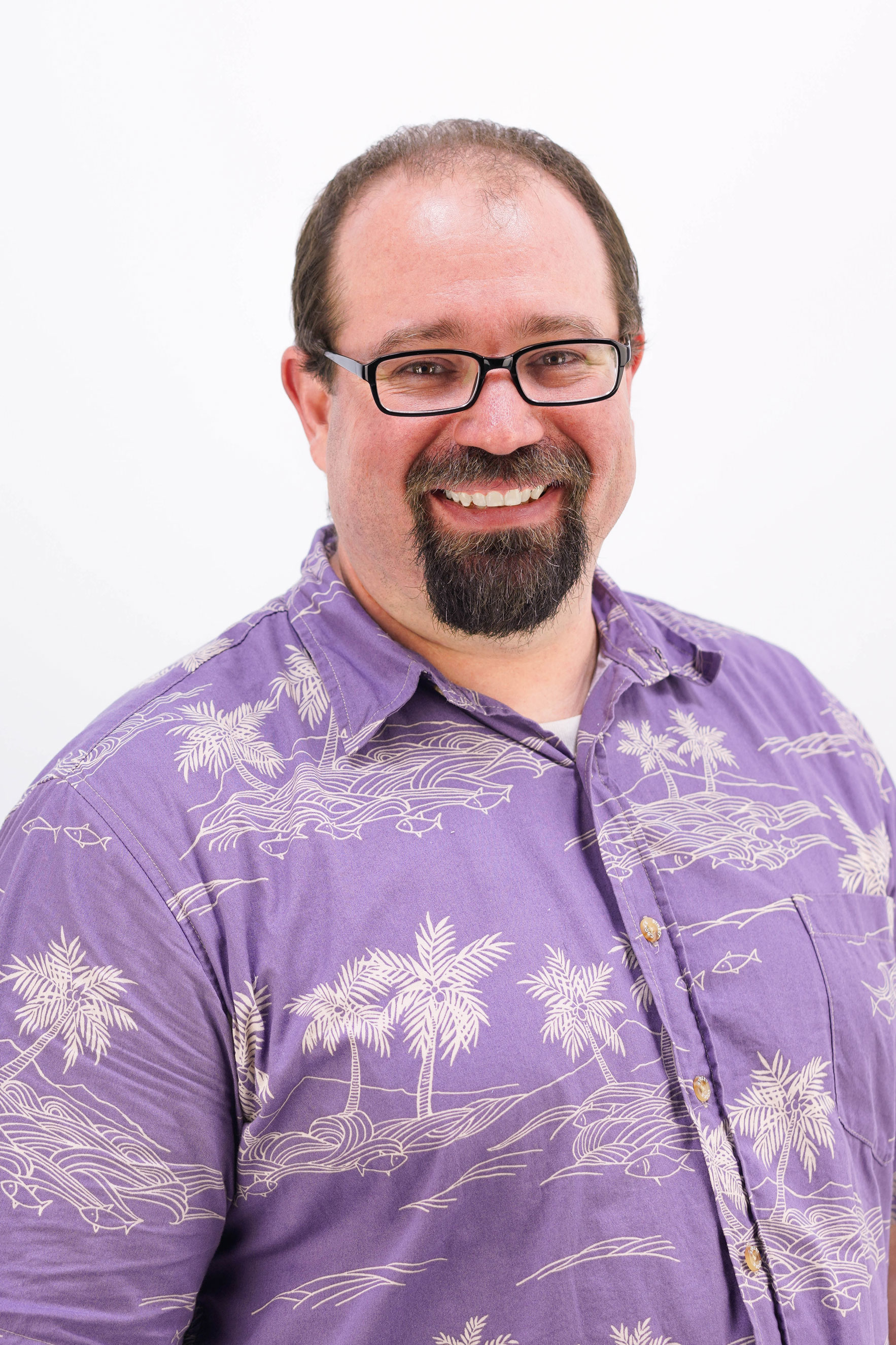 Dr. Garret ClaytonMechatronicsProfessor of Mechatronics Villanova University,Robot Guru -