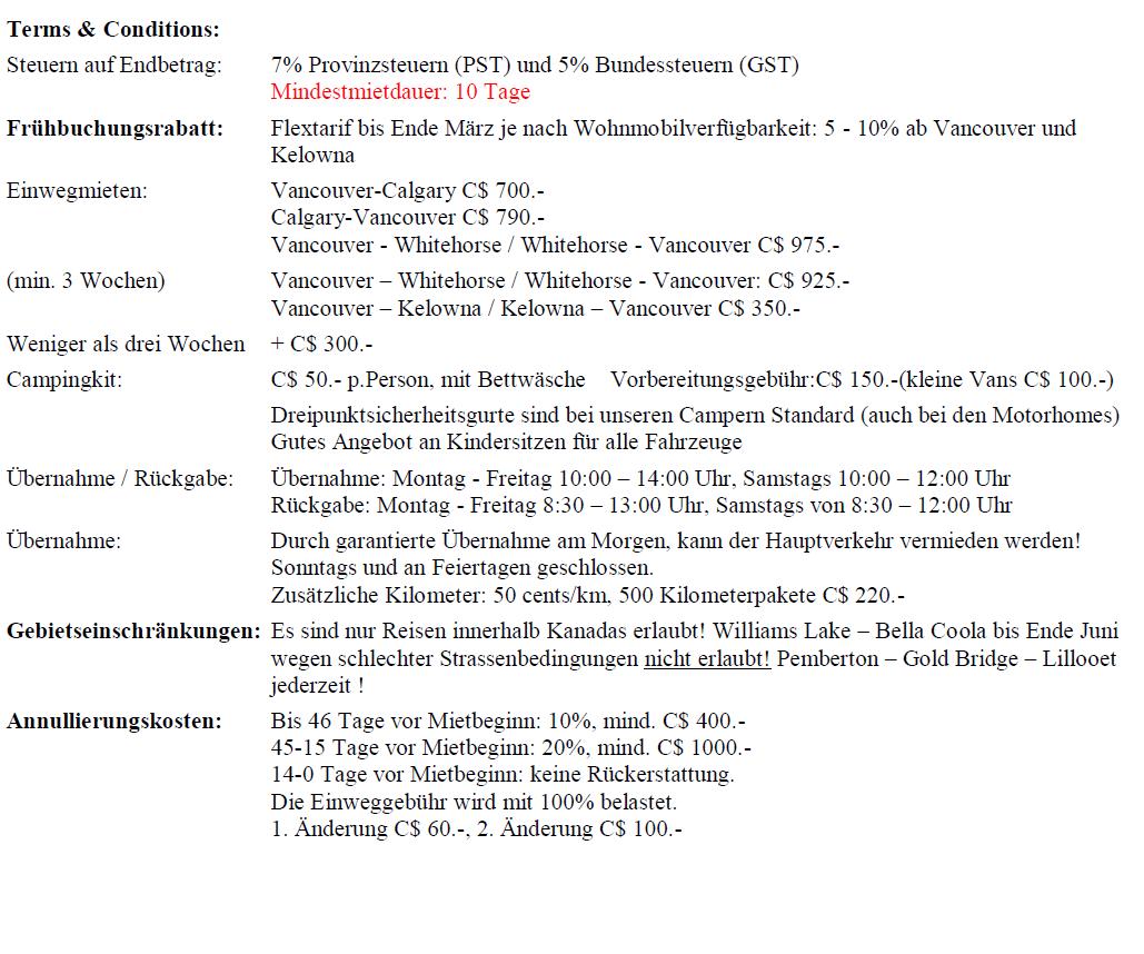 Preise und Konditionen 2.jpg