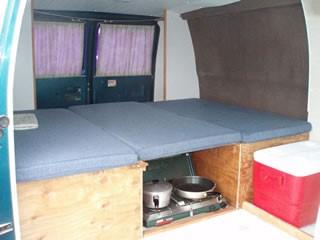 15ft camper.jpg
