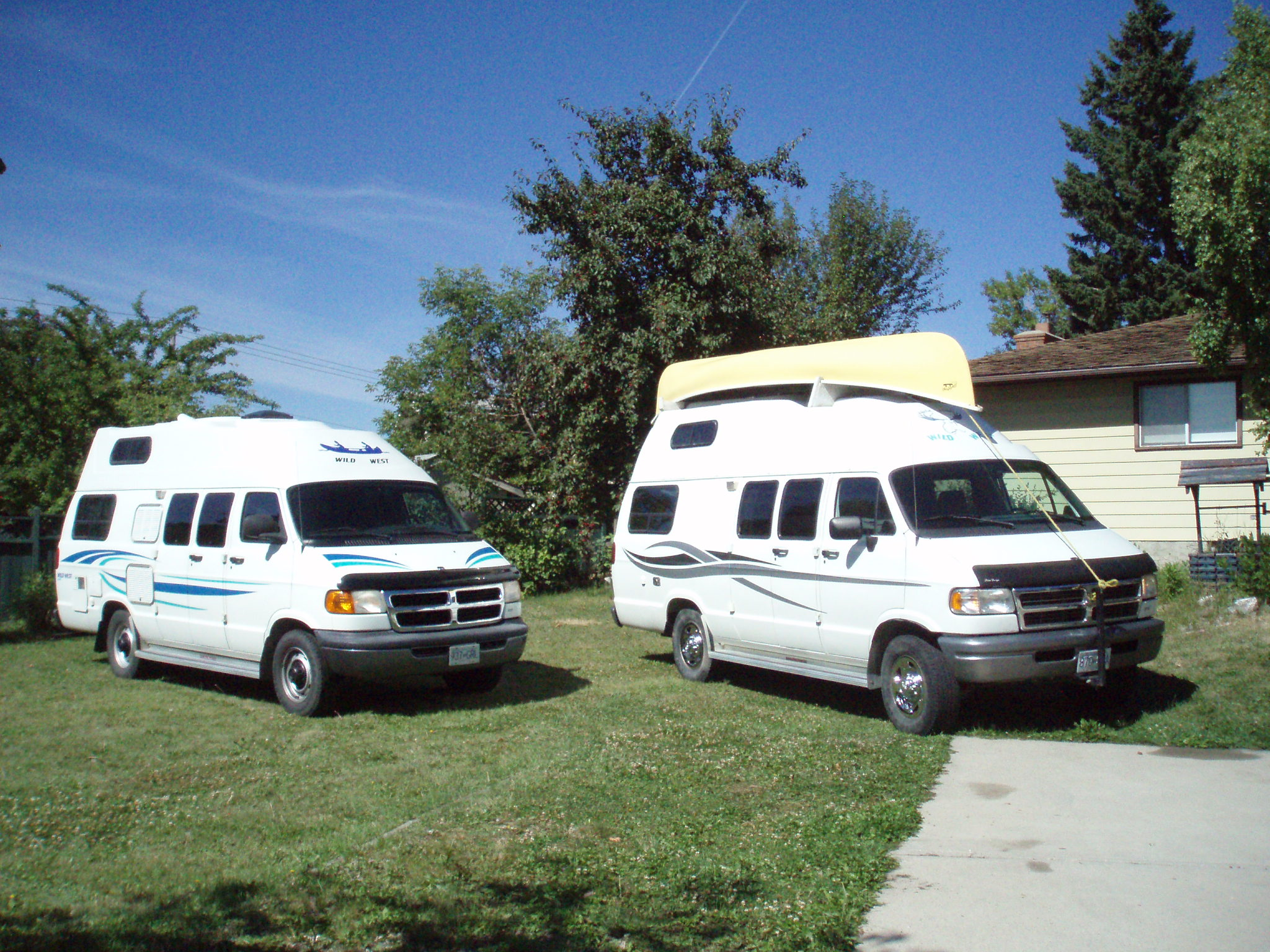 Royal Vans fuer neue Webseite.JPG