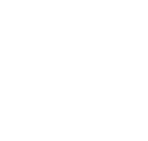 notblacklabs-01.png