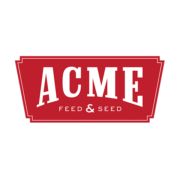 Logos Color acme.png