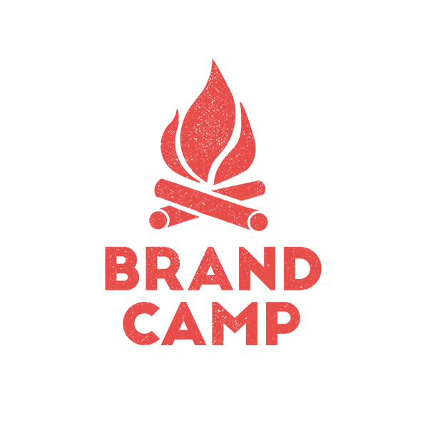 Logos Color brand camp.png