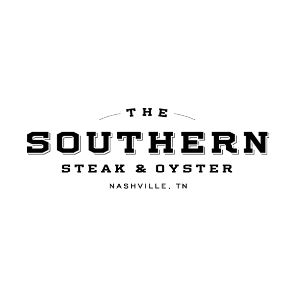 the southern.png