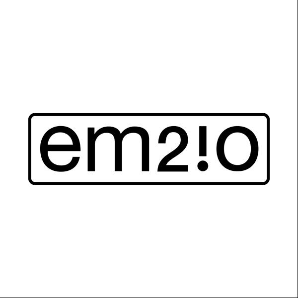 em2.png