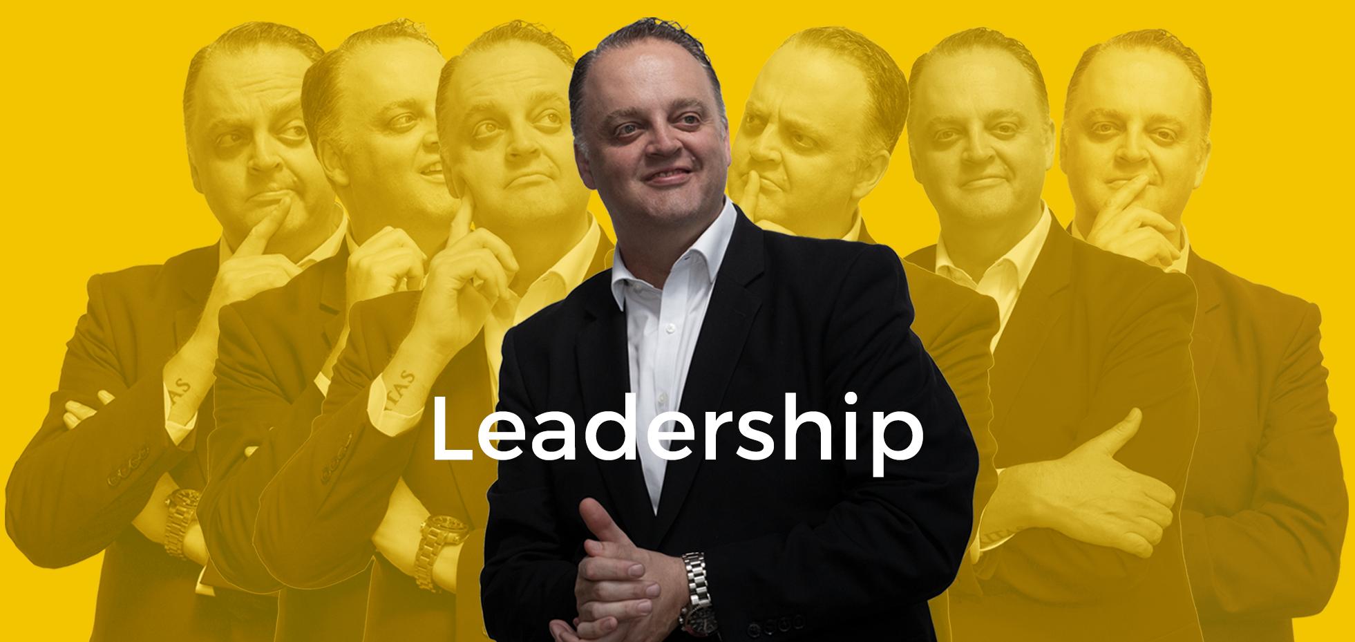 DanGregory.co Title Images - Leadership II.png